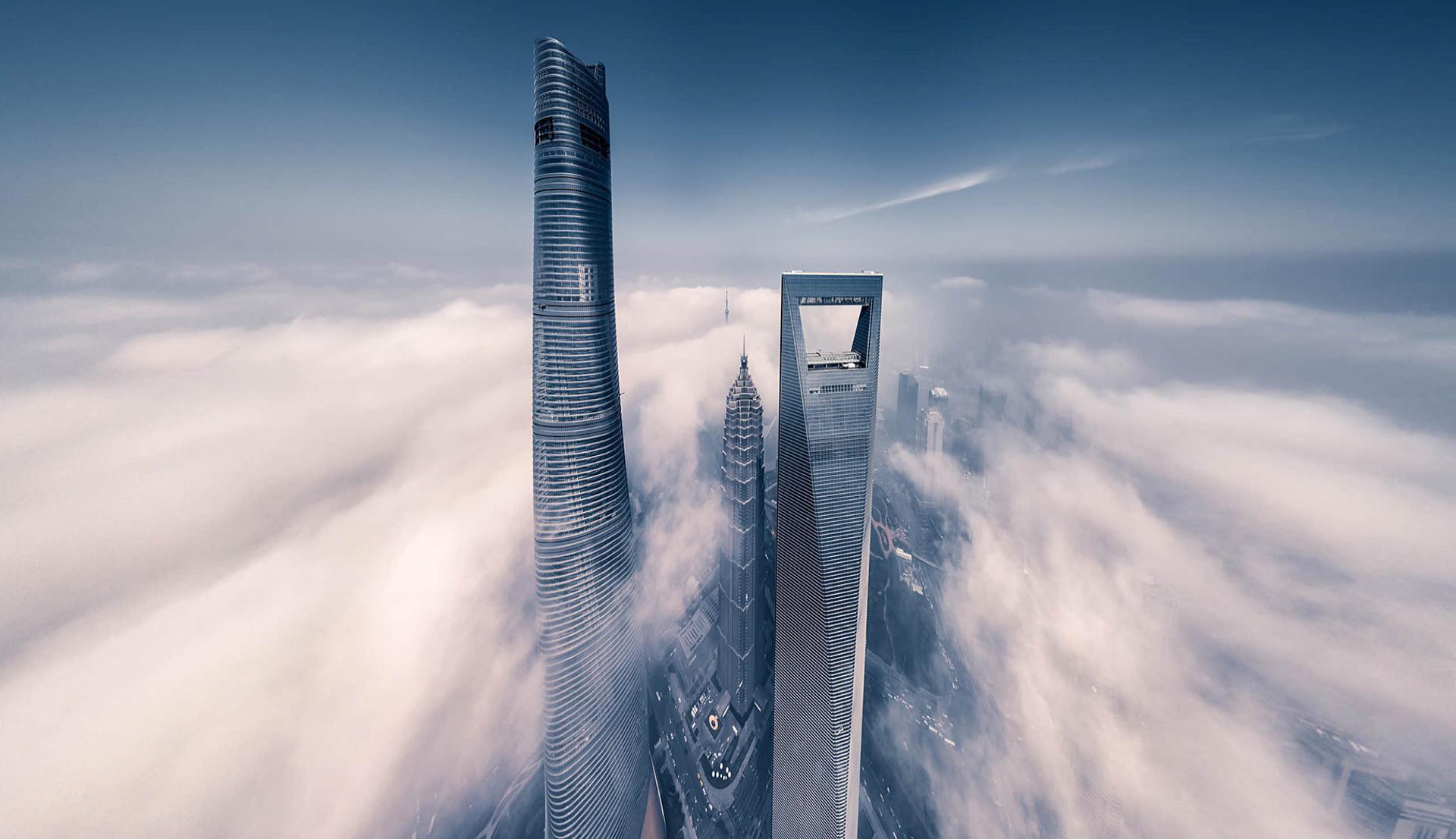 关于2021年度上海市高新技术企业认定各区补贴政策标准