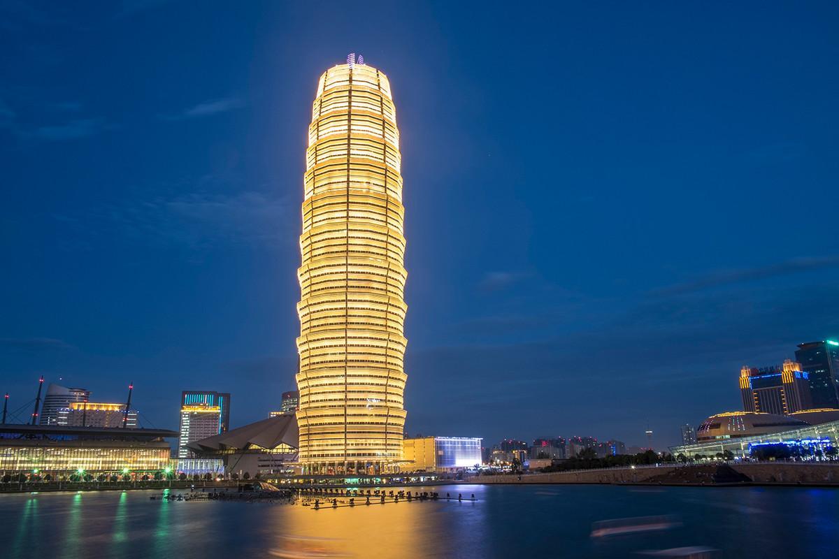 河南高新技术企业认定奖励政策,竟然这么优惠!赶紧申请认定吧!